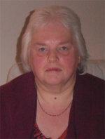 Anne-Grete Folpts