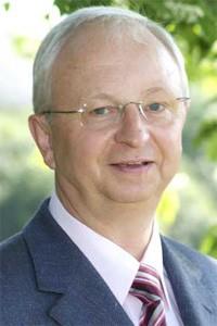 Hans-Gerd Coldewey