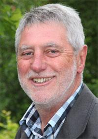 Egon Völlkopf