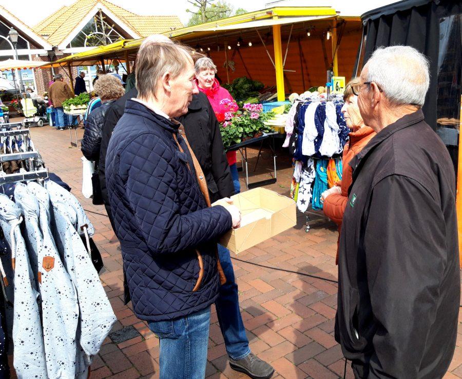 Markt de aurich sie sucht ihn